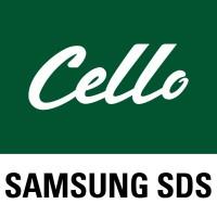 Samsung SDS Cello Logistics   LinkedIn