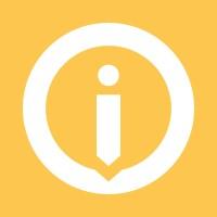 Intelligent Office Logo New