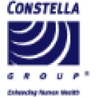 Constella Group | LinkedIn - photo#24