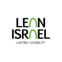 2f07adf634c Lean Israel
