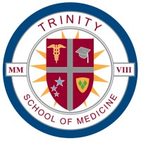 Trinity School of Medicine | LinkedIn
