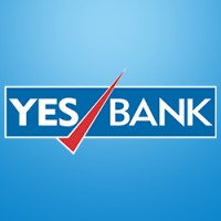 Image result for yes bank and indusind bank