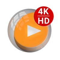CnX Player 4K Ultra HD, HDR Video Player | LinkedIn