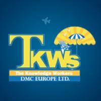 TKWS DMC   LinkedIn