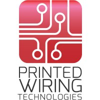 Brilliant Printed Wiring Technologies Ltd Linkedin Wiring Cloud Strefoxcilixyz
