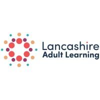 Lancashire Adult Learning