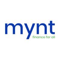 Mynt (Globe Fintech Innovations, Inc )   LinkedIn