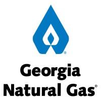 Gas Companies In Ga >> Georgia Natural Gas Linkedin