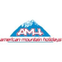 American Mountain Holidays  ef20163af642