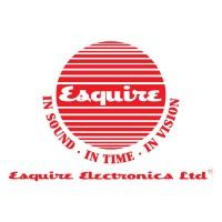 Esquire Electronics Ltd  | LinkedIn
