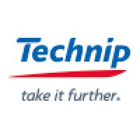 Technip | LinkedIn