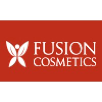Fusion Cosmetics | LinkedIn