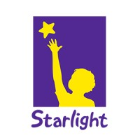 starlight 11 answer section