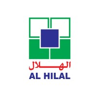 Al Hilal Healthcare | LinkedIn