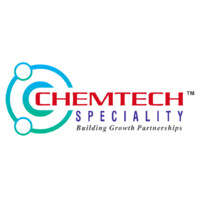 CHEMTECH SPECIALITY INDIA PRIVATE LIMITED | LinkedIn