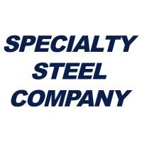 Specialty Steel Company | LinkedIn