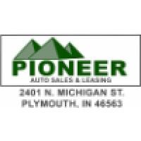 Pioneer Auto Sales >> Pioneer Auto Sales Leasing Inc Linkedin