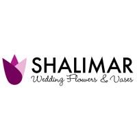 Shalimar Flower Shop | LinkedIn