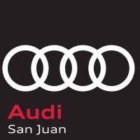 Audi San Juan LinkedIn - Audi san juan