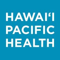 Hawaii Pacific Health | LinkedIn