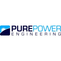 pure power engineering linkedin