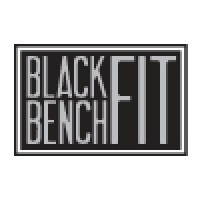 Surprising Blackbench Fit Linkedin Gmtry Best Dining Table And Chair Ideas Images Gmtryco