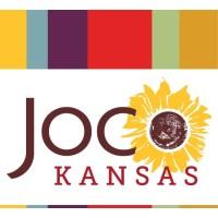 Johnson County, KS Government | LinkedIn