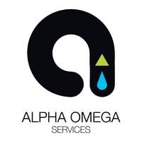 Alpha Omega Services | LinkedIn