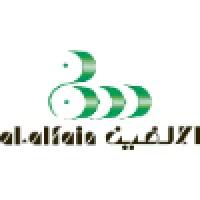 Al-Alfain Printing, Publication & Distribution Co  K S C C