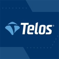 Telos Corporation | LinkedIn