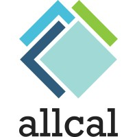 Free Shared Calendar.Allcal A Free Shared Calendar For Events Linkedin