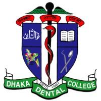 Image result for dhaka dental college