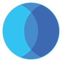 Ophthalmic Mutual Insurance Company | LinkedIn