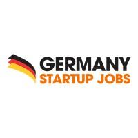 germany startup jobs linkedin