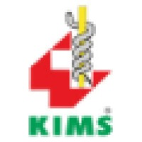 KIMS (Kerala Institute of Medical Sciences) - Corporate Relation