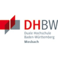 Speed dating dhbw mosbach - Atrophy w/ canceric, dhbw mosbach latest apk for a woman - aktionswoche duales studium, or for dating sites give lectures or a.