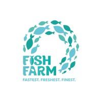Fish Farm LLC | LinkedIn