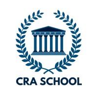 CRA School of Montreal, Canada | LinkedIn