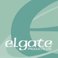Elgate Products Ltd  | LinkedIn