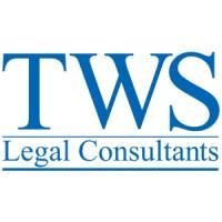 TWS Legal Consultants - Dubai & Abu Dhabi   LinkedIn