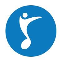 Legato Health Technologies | LinkedIn