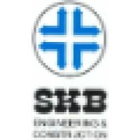 SKB Engineering and Construction   LinkedIn