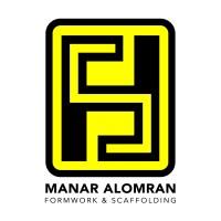 Manar Al Omran | LinkedIn