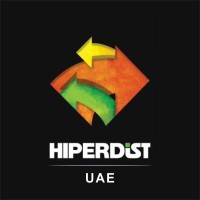 Hiperdist UAE   LinkedIn