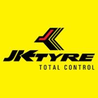 Image result for jk tyre & industries ltd