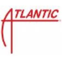 Atlantic Records | LinkedIn
