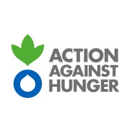 Action Against Hunger  Recruitment 2021, Careers And Vacancies For Protection And Gender Officer