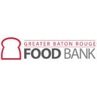 Greater Baton Rouge Food Bank | LinkedIn