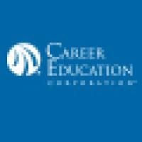 Career Education Corporation | LinkedIn