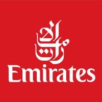 Image result for emirates celebrates valentine